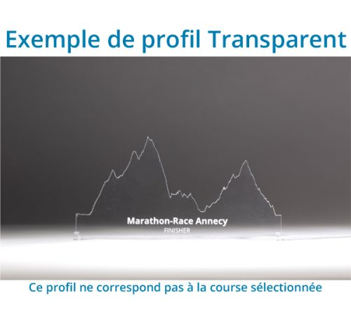 profil exemple transparent