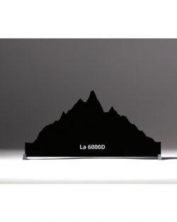profil la 6000D