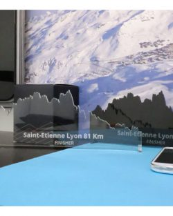 profil SainteLyon - noir et transparent