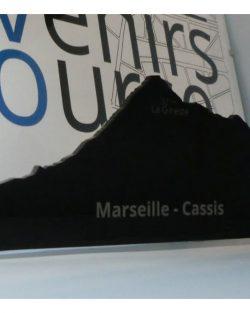 profil marseille cassis noir