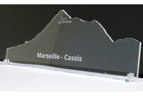 profil marseille cassis transparent