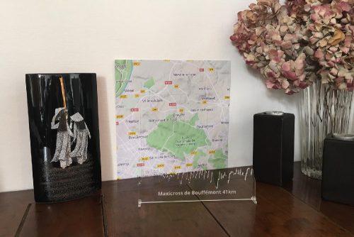profil maxicross de bouffemont 41km